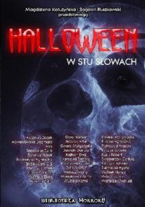 """""""Halloween w stu słowach"""""""