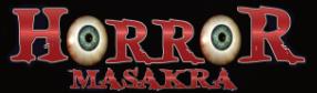 horrormasakra