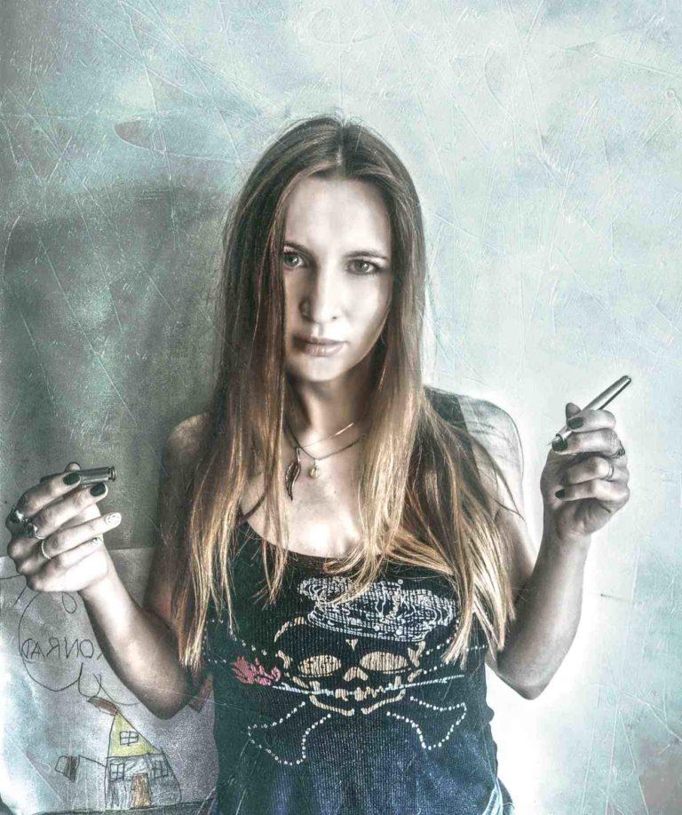 Anna Musiałowicz
