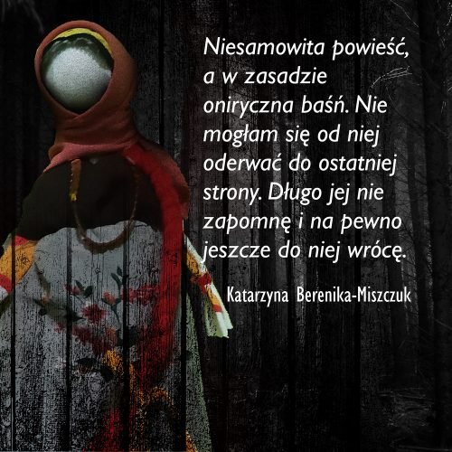 Katarzyna-Berenika-Miszczuk