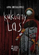 Kuklany-las-okładka