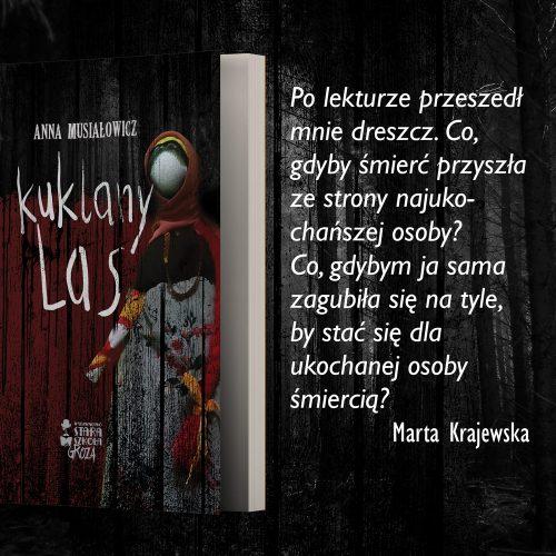Marta-Krajewska
