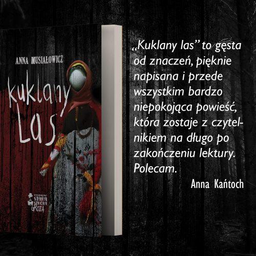 anna_kantoch